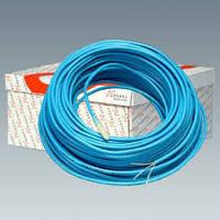 Нагревательный кабель двухжильный Nexans(Норвегия) TXLP/2R, 17 Вт/м (TXLP/2R 300/17), фото 1