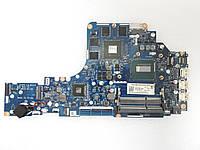 Материнская плата Lenovo Y50-70, La-b111p