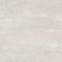 Плитка керамогранит ETERNO WHITE ZRXET1R 60x60