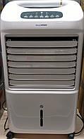 Климатический комплекс MAC-9010 (обогреватель, увлажнение, охлаждение, очистка воздуха, ПДУ)