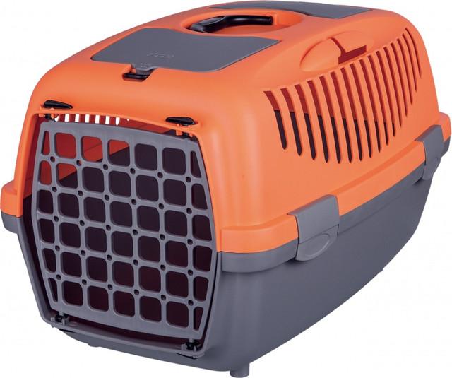Trixie Capri 1 Transport Box Переноска для собак и кошек
