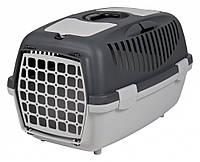 Trixie Capri 2 Transport Box Переноска для собак и кошек, фото 1