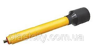 Удлинитель под ковер (газоснабжение)