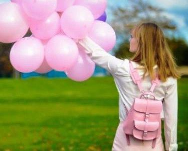 Вопросы от наших клиентов #3 А Вы проверяете рюкзаки на брак перед отправкой?