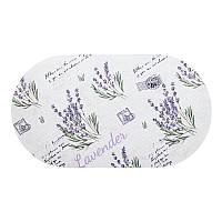 Коврик Trento Lavender пвх (с изображением)