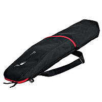 Чехол для стоек Manfrotto MB LBAG110