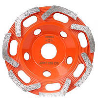 ФАТС-W 180/22,23-10 GBH 180 CS