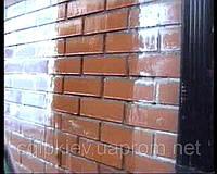 Очиститель фасадов СИОНОЛ-ОФ