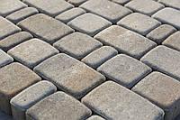 Тротуарная плитка «Старый город»