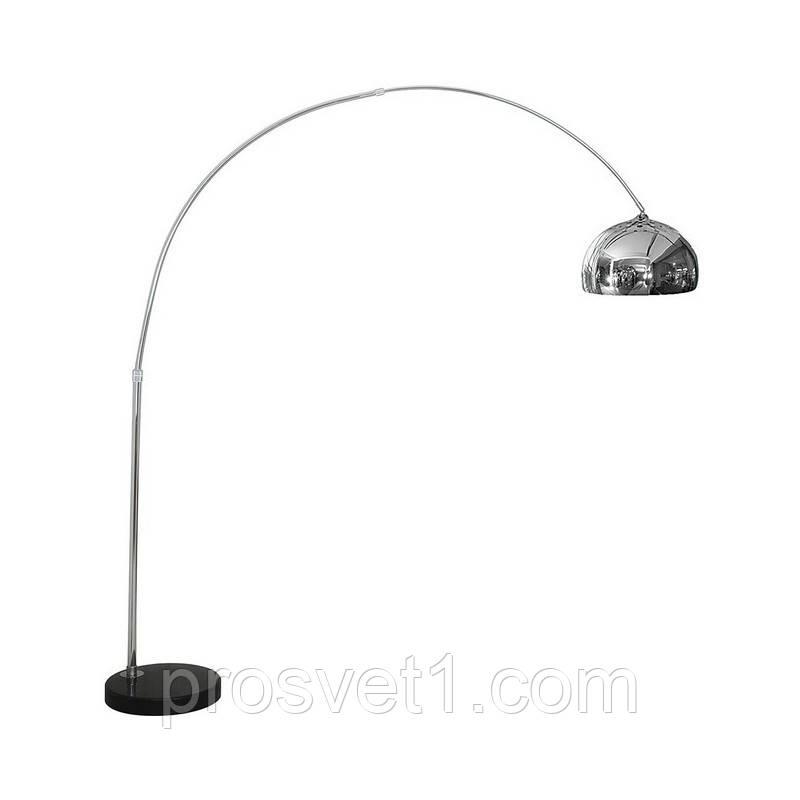 LED Торшер Nowodvorski «COSMO»