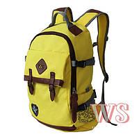 Модный рюкзак для девочки от производителя