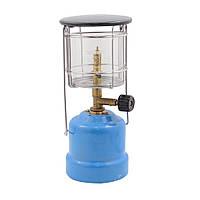 Лампа газовая малая Nur Gas
