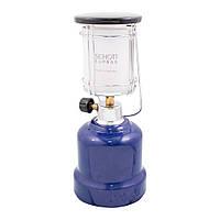 Лампа газовая большая Nur Gas