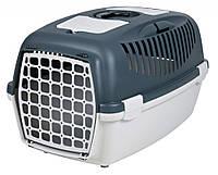 Trixie Capri 3 Transport Box Переноска для собак и кошек