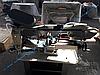 FDB Maschinen SG 200 G (5020) Ленточная пила Ленточнопильный станок по металлу Отрезной фдб машинен сг 200, фото 4