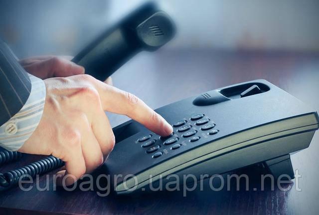 Проблемы с получением дотаций - звоните на «горячую линию».