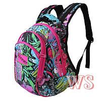 Качественный рюкзак для девочки от производителя