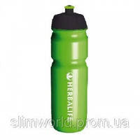 Бутылка для воды Гербалайф