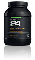 "Herbalife24 ""Восстановление силы"" Rebuild Strength)"