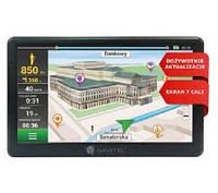 GPS-навигатор Navitel E700 Lifetime Europa + full mapa Poland