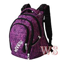 Качественный школьный рюкзак от производителя