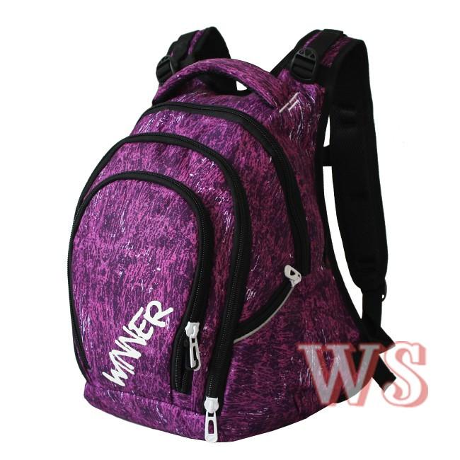 Интернет магазин рюкзаки от производи принцесса 11802 детский рюкзак на колесиках солнечные путешествия