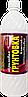 Грунтовка Антигрибковая «Классик - 4» Глубокого проникновения, 0,9л