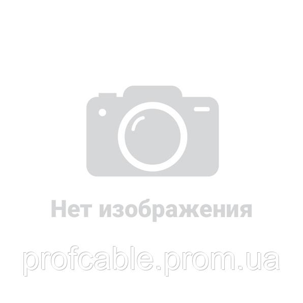 Автоматический выключатель RX3 3р 32А, С, Legrand