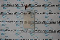 Сенсорный экран для мобильного телефона Samsung I8160 Galaxy Ace 2 White