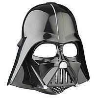 Игровая маска Дарта Вейдера из к/ф «Звездные войны. Изгой – один» Star Wars: Rogue One Darth Vader Mask