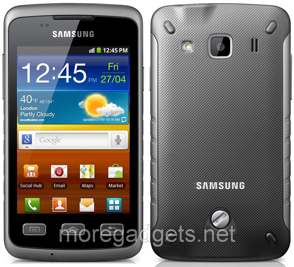 Телефон samsung galaxy gt-s5690 как использовать телефон samsung galaxy s как модем