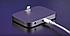 Докстанция original iPhone 6/6s, фото 3