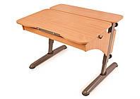 """Детский письменный стол """"Эргономик"""" для школьника"""