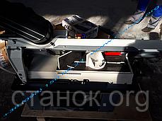 FDB Maschinen SG 180 G (5018) Ленточная пила Ленточнопильный станок по металлу Отрезной фдбс машинен сг 180, фото 3
