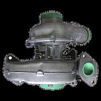 Ремонт ТКР 11 Н1 (СМД 60) (Т-150)