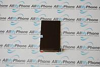 Дисплей для мобильного телефона Samsung I8260 Galaxy Core / I8262 Galaxy Core