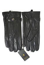 Перчатки из кожи подросток мужские Felix Больше 10M-003s3, фото 2