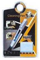 Чистящий карандаш Weifeng WOA2029B-3