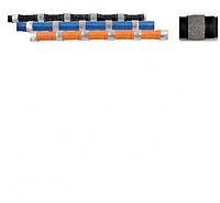 Канат алмазный для резки бетона, армированного ж/бетона и др. твердых строительных материалов