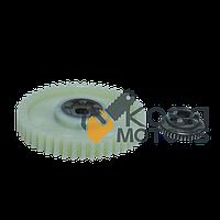 Тарелка электропилы Matrix (D-95,3 mm, 45 шл)