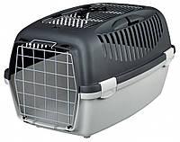 Trixie Capri 3 Open Top Transport Box Переноска для собак и кошек