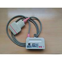 Датчик линейный TOSHIBA PLM-805AT, фото 1