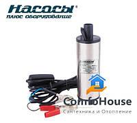 Насос для дизтоплива Насосы+ DB 12 V mini (уп.20)