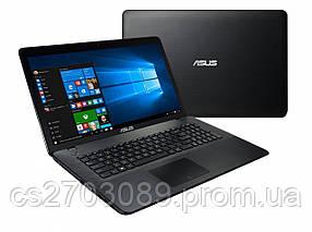 Ноутбук ASUS X751SA-TY124D (90NB07M1-M02260)