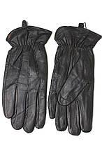 Перчатки из кожи подросток мужские Felix Маленькие 10M-024s1