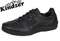 Туфли спорт Kindzer T7