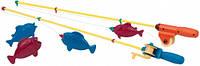 Магнитная рыбалка, игровой набор, Battat (BT2434Z)