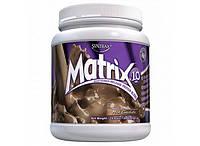 Matrix 454 g milk chocolate