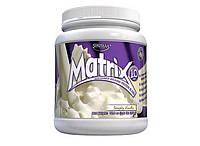 Matrix 454 g simply vanilla