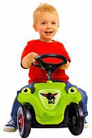 Машинка-каталка Гоншик, BIG, Bobby-Car (005 6074)